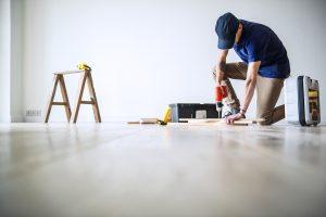 Renovation-And-Repair